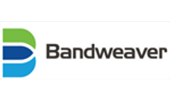 Bandweaver to Showcase Key Solutions for The Indian Energy Market With Key Regional Partner at Elecrama Expo 2020