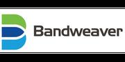 Bandweaver