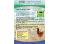 AgroLogic Image - Model II - Flexible and Robust Livestock Climate Controller - Brochure