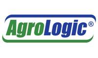 AgroLogic Ltd.