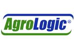 PoultriX - Smart Farm Technology