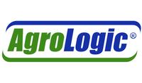 AgroLogic Ltd.