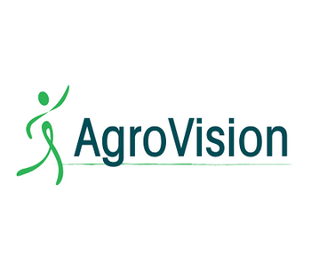 Agrovision - Crop Monitor Software
