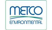METCO Environmental