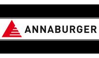 ANNABURGER Nutzfahrzeug GmbH