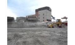 Dust Suppression Train_dct40.mov - Video