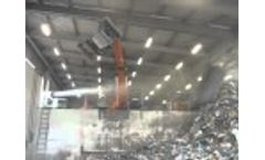 DCT Recycling.mp4 - Video