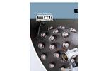 V7 Dust Abatement Sprayers - Brochure
