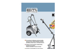 L3 - Dust Controller - Brochure