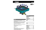 EmiControls - Model E46 - Emission Controls Unit - Brochure