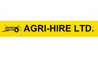 Agri-hire Ltd