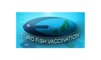 Eurofish Fish Vaccination