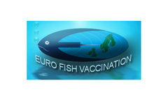 Fish Vaccination Services