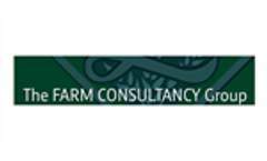 Farm Business Consulting Services