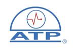 ATP Instrumentation Ltd
