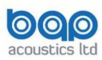 BAP Acoustics Ltd.