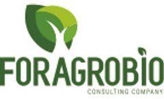 FORAGROBIO services