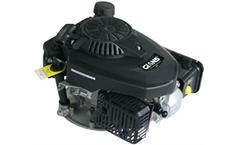 Qdos metering pumps usurp diaphragm models in potable water application
