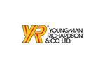 Youngman Richardson Co Ltd