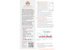 Aquantify - Enterprise Information Management Software - Brochure