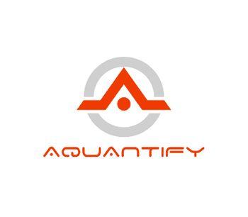 Aquantify - Enterprise Information Management Software