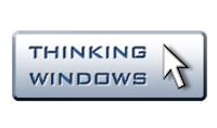 Thinking Windows Pty Ltd.