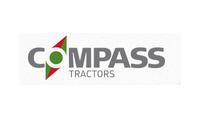 Compass Tractors Ltd.
