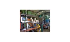 Bespoke Engineering Service