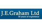J E Graham Ltd