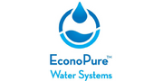 EconoPure Water Systems, LLC