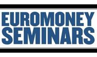 Euromoney Seminars Ltd.