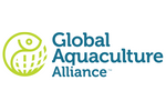 Global Aquaculture Alliance (GAA)