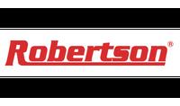 Robertson Manufacturing