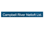 Campbell River Netloft Ltd.