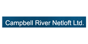 Campbell River Netloft Ltd.
