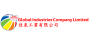 Global Industries Company Limited