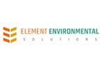 Remediation & Monitoring Services