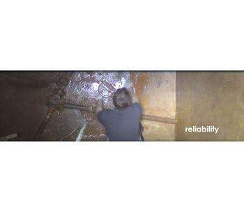 Refurbishment & Maintenance Services
