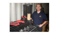 Rapid Response Services & Parts
