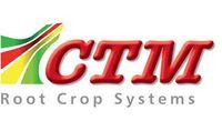 CTM Harpley Engineering Ltd.