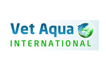 Vet Aqua International