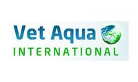 Vet Aqua International