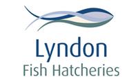 Lyndon Fish Hatcheries Inc.