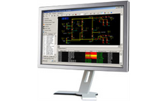 PowerOn - Reliance Energy Management System Software