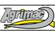 Agrimac