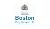 Boston Crop Sprayers Ltd