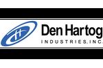 Den Hartog Industries, Inc.