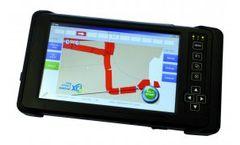 C-Dax - Model XC3 - Smart Control Console