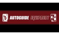 Autoguide Equipment Ltd