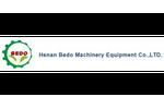 Henan Bedo Machinery Equipment Co LTD